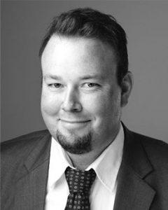 Advokat Kjetil Lyngmyr